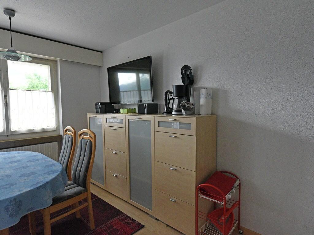 Ferienwohnung Moderne Ferienwohnung in Waldnähe in Mastrils (479557), Mastrils, Chur, Graubünden, Schweiz, Bild 6
