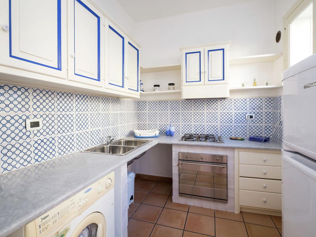 Maison de vacances Gemütliches Ferienhaus in Santa Flavia mit Sauna (487745), Santa Flavia, Palermo, Sicile, Italie, image 12