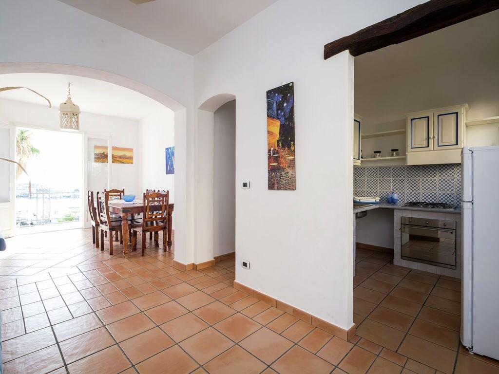 Maison de vacances Gemütliches Ferienhaus in Santa Flavia mit Sauna (487745), Santa Flavia, Palermo, Sicile, Italie, image 14