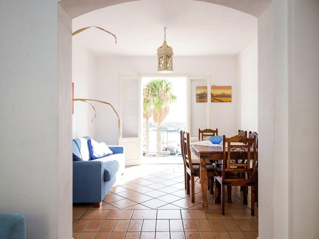 Maison de vacances Gemütliches Ferienhaus in Santa Flavia mit Sauna (487745), Santa Flavia, Palermo, Sicile, Italie, image 10