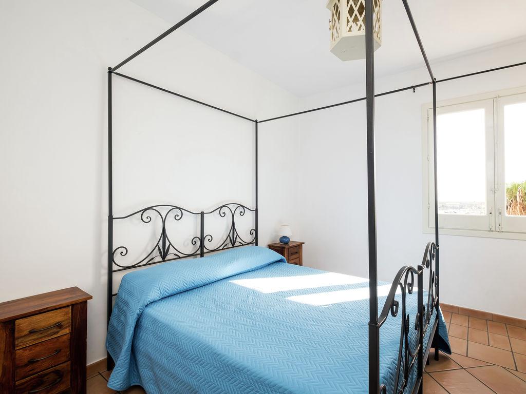 Maison de vacances Gemütliches Ferienhaus in Santa Flavia mit Sauna (487745), Santa Flavia, Palermo, Sicile, Italie, image 6
