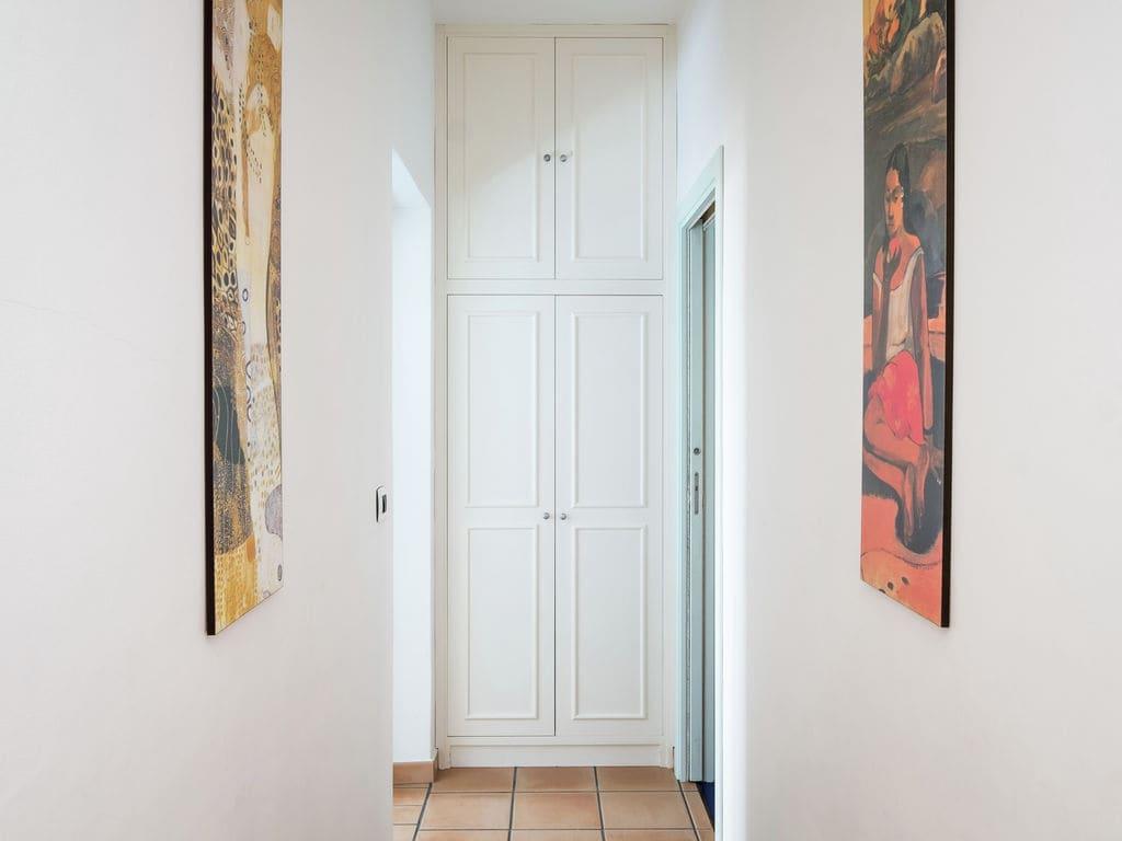 Maison de vacances Gemütliches Ferienhaus in Santa Flavia mit Sauna (487745), Santa Flavia, Palermo, Sicile, Italie, image 15