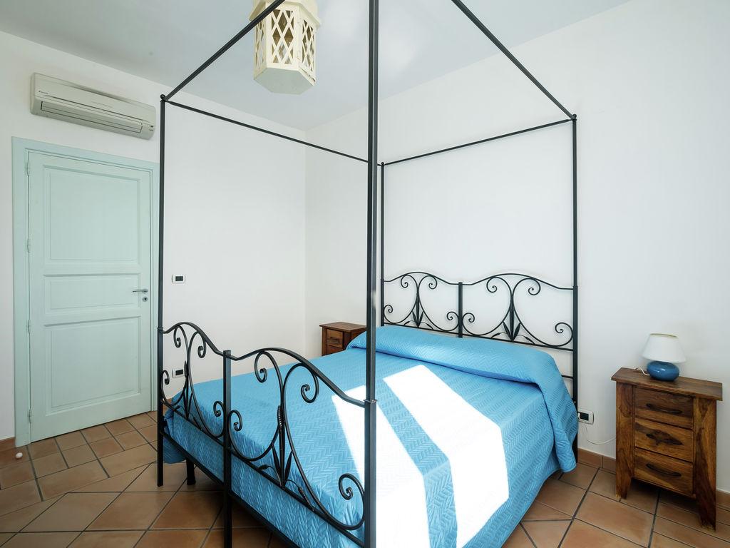 Maison de vacances Gemütliches Ferienhaus in Santa Flavia mit Sauna (487745), Santa Flavia, Palermo, Sicile, Italie, image 17