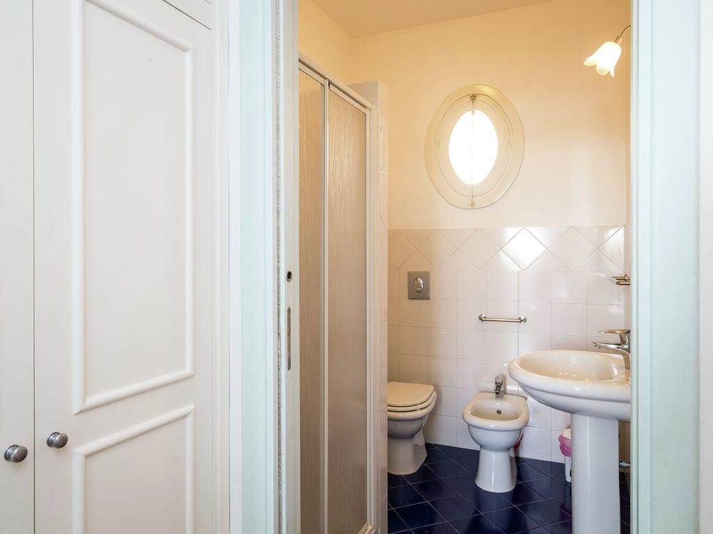 Maison de vacances Gemütliches Ferienhaus in Santa Flavia mit Sauna (487745), Santa Flavia, Palermo, Sicile, Italie, image 19
