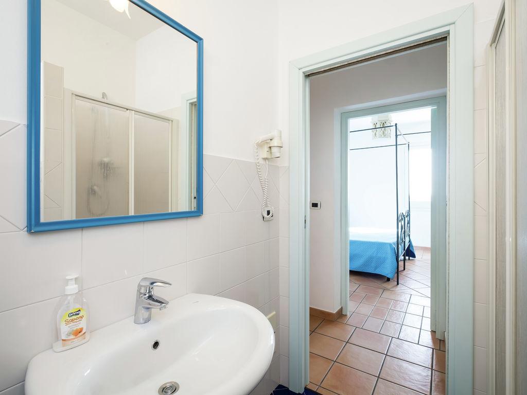 Maison de vacances Gemütliches Ferienhaus in Santa Flavia mit Sauna (487745), Santa Flavia, Palermo, Sicile, Italie, image 20