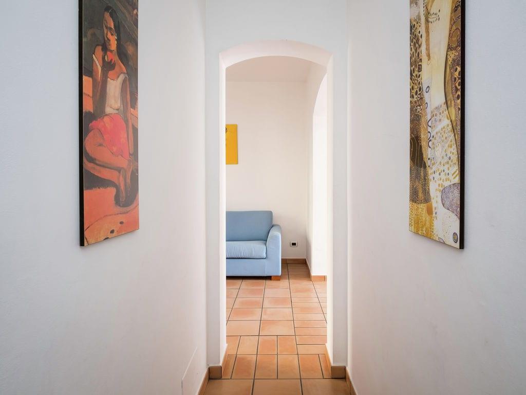 Maison de vacances Gemütliches Ferienhaus in Santa Flavia mit Sauna (487745), Santa Flavia, Palermo, Sicile, Italie, image 16