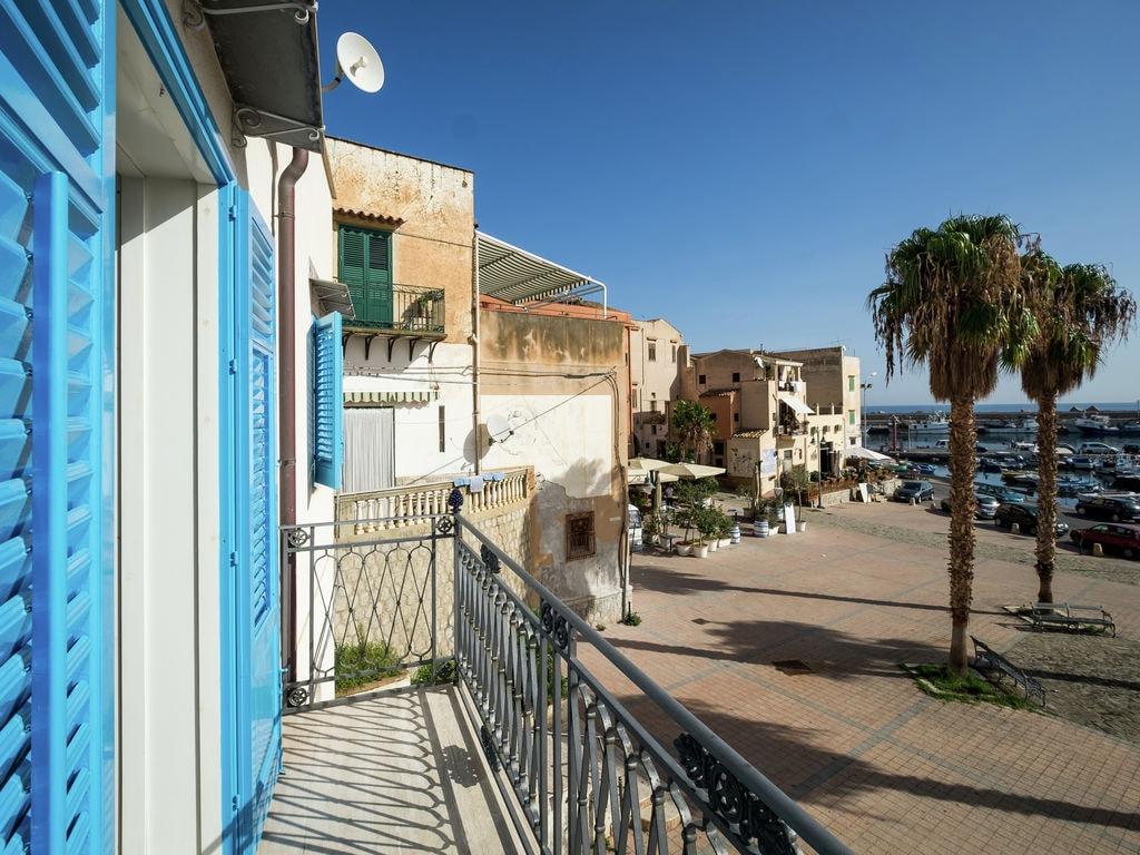 Maison de vacances Gemütliches Ferienhaus in Santa Flavia mit Sauna (487745), Santa Flavia, Palermo, Sicile, Italie, image 7