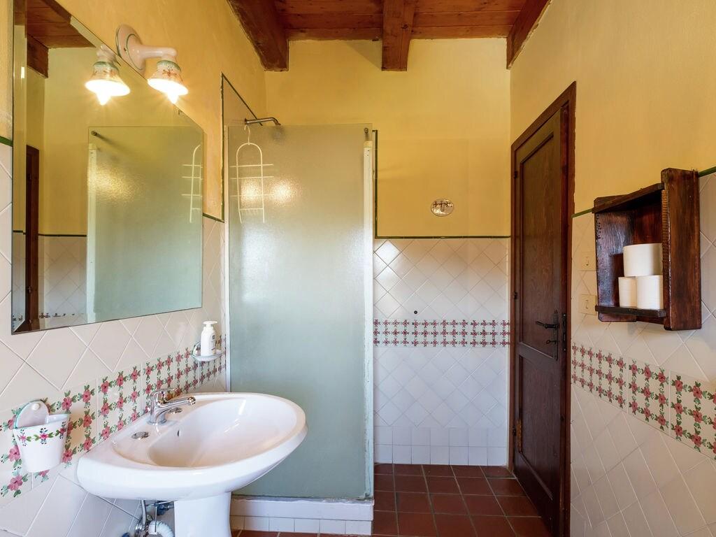 Holiday house Gemütliches Bauernhaus in Ciolino mit Jacuzzi (707961), Delia, Caltanissetta, Sicily, Italy, picture 18