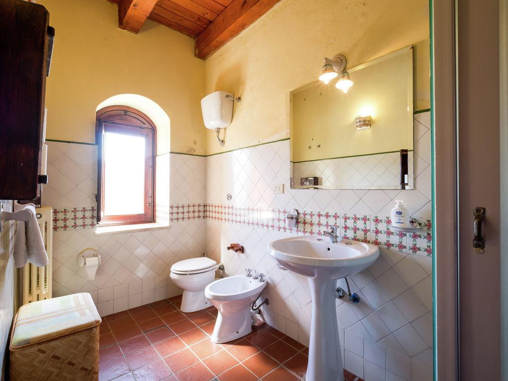 Holiday house Gemütliches Bauernhaus in Ciolino mit Jacuzzi (707961), Delia, Caltanissetta, Sicily, Italy, picture 19