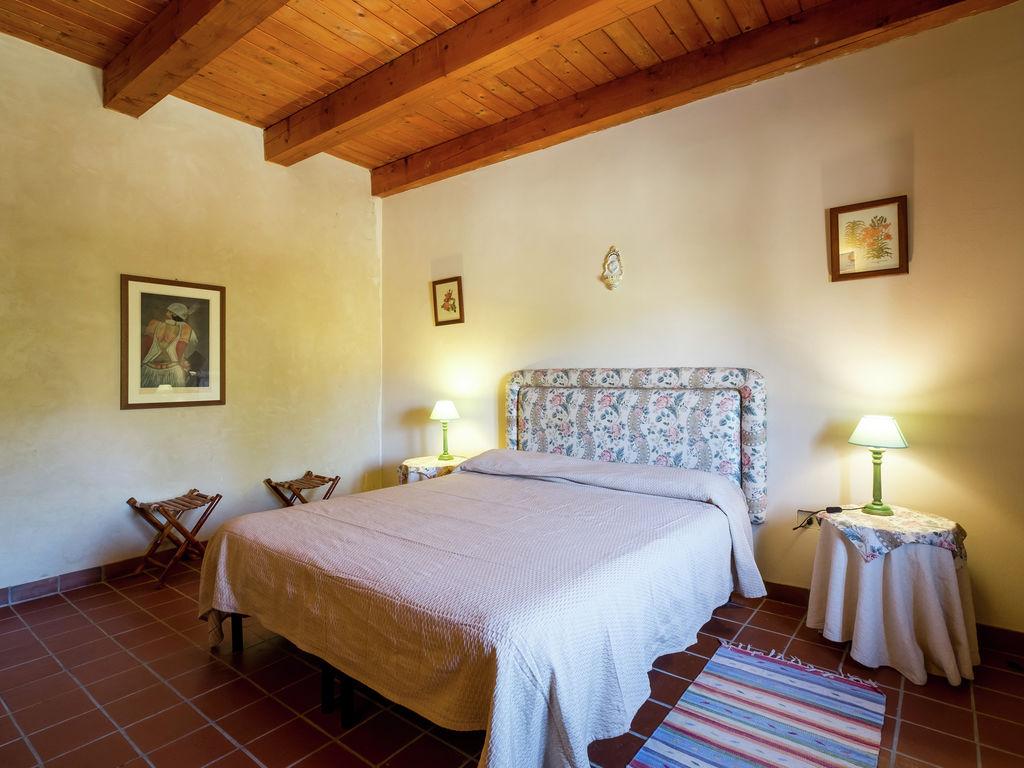 Holiday house Gemütliches Bauernhaus in Ciolino mit Jacuzzi (707961), Delia, Caltanissetta, Sicily, Italy, picture 16