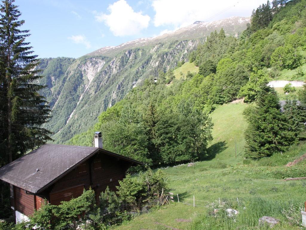 Ferienwohnung Bieler (482924), Termen, Brig - Simplon, Wallis, Schweiz, Bild 26