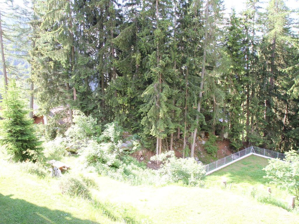 Ferienwohnung Bieler (482924), Termen, Brig - Simplon, Wallis, Schweiz, Bild 21