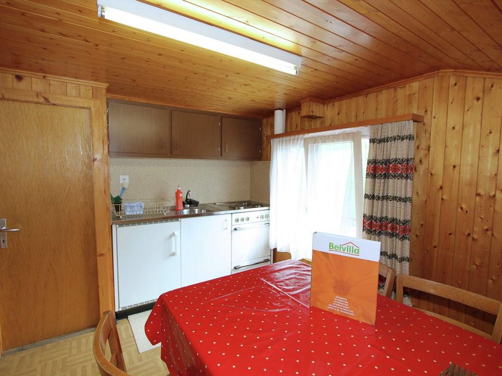 Ferienwohnung Bieler (482924), Termen, Brig - Simplon, Wallis, Schweiz, Bild 8