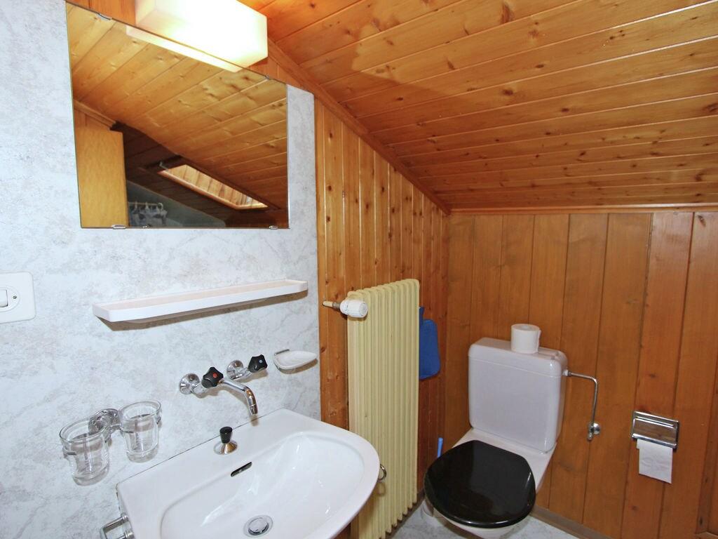 Ferienwohnung Bieler (482924), Termen, Brig - Simplon, Wallis, Schweiz, Bild 12