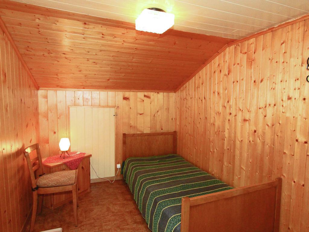 Ferienwohnung Bieler (482924), Termen, Brig - Simplon, Wallis, Schweiz, Bild 10