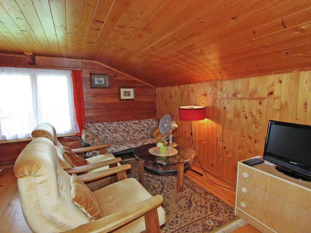 Ferienwohnung Bieler (482924), Termen, Brig - Simplon, Wallis, Schweiz, Bild 6
