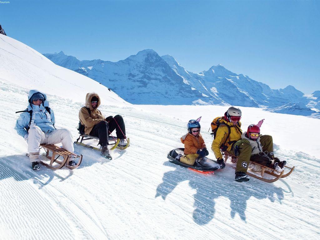 Ferienwohnung Bieler (482924), Termen, Brig - Simplon, Wallis, Schweiz, Bild 29
