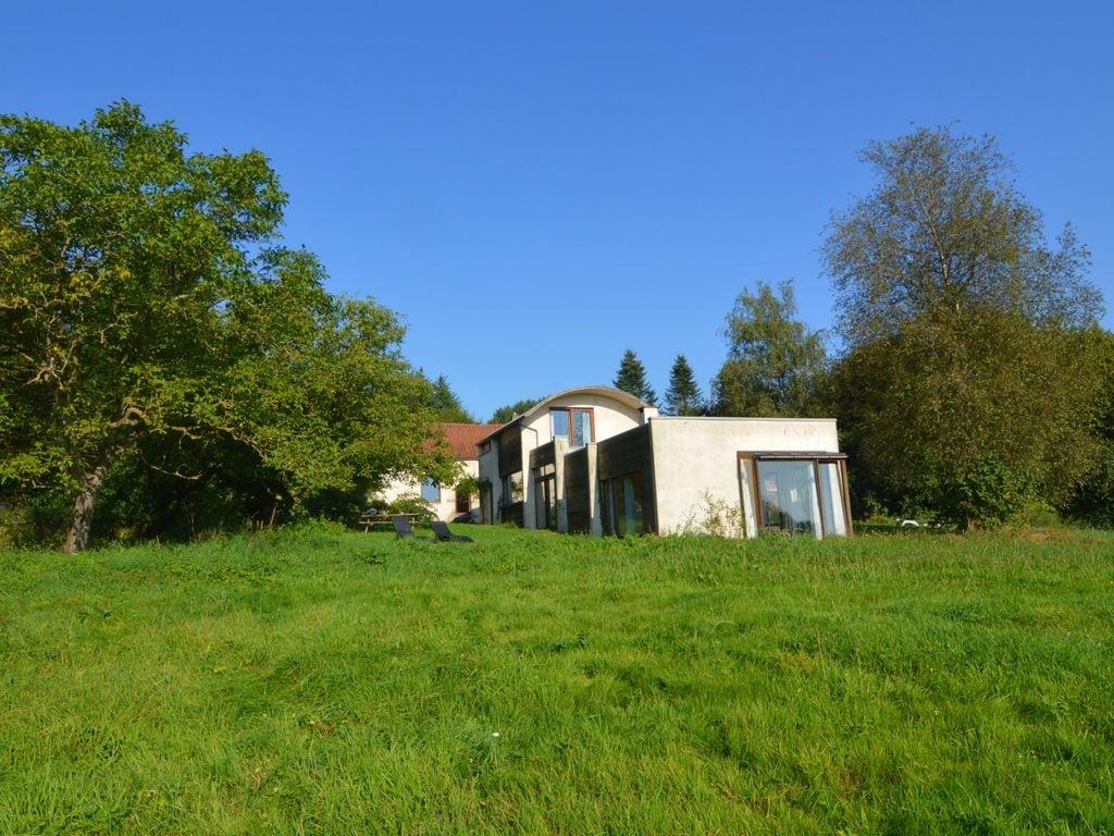 Ferienhaus Lieu d'Être (484490), Ittre, Wallonisch-Brabant, Wallonien, Belgien, Bild 4