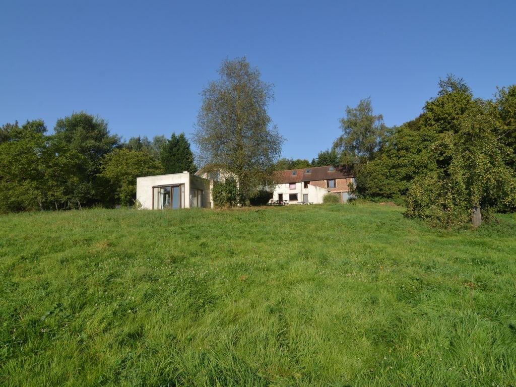 Ferienhaus Lieu d'Être (484490), Ittre, Wallonisch-Brabant, Wallonien, Belgien, Bild 7