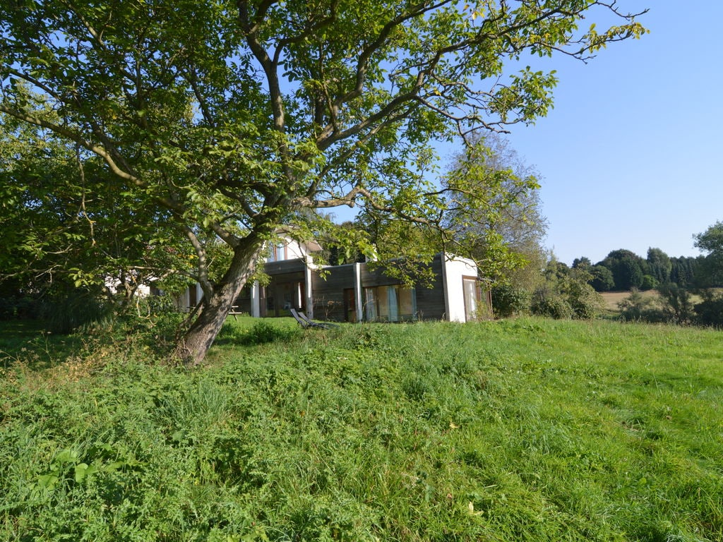 Ferienhaus Lieu d'Être (484490), Ittre, Wallonisch-Brabant, Wallonien, Belgien, Bild 5