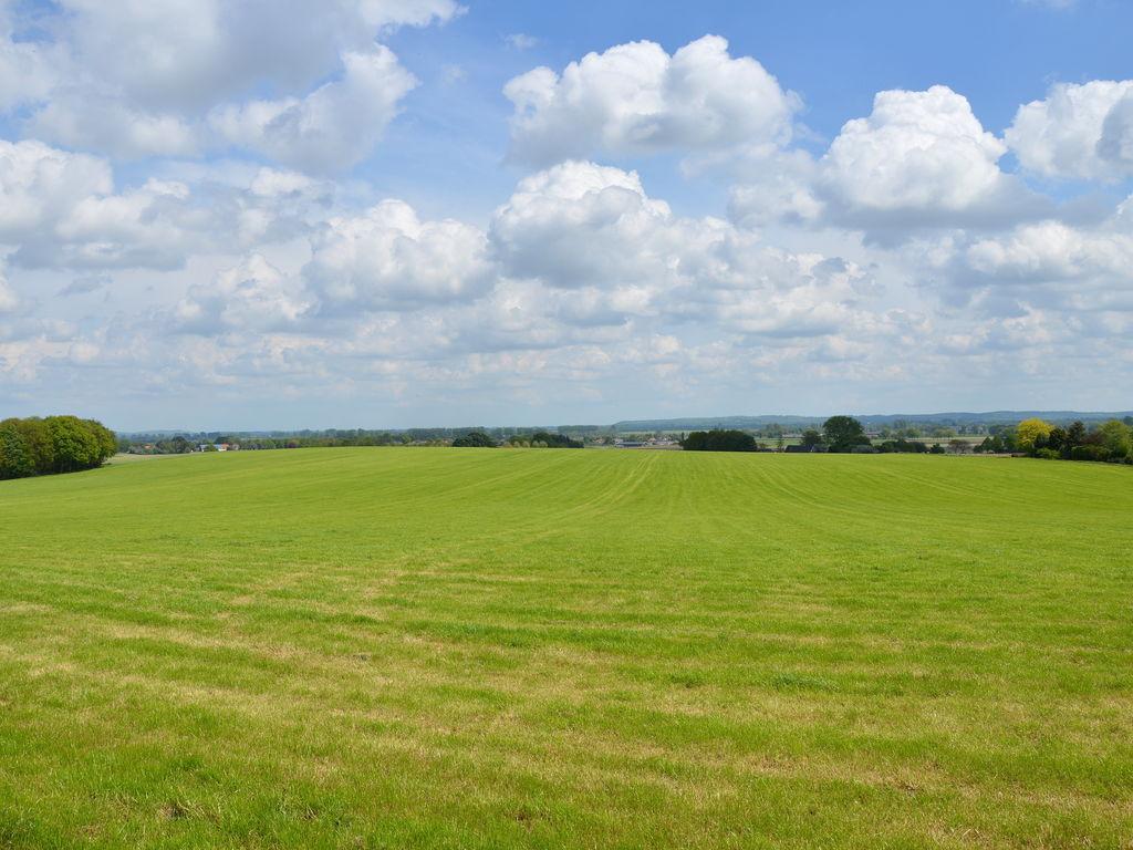 Ferienwohnung Ruhiges Bauernhaus in Groesbeek mit Terrasse (488597), Groesbeek, Arnheim-Nimwegen, Gelderland, Niederlande, Bild 8