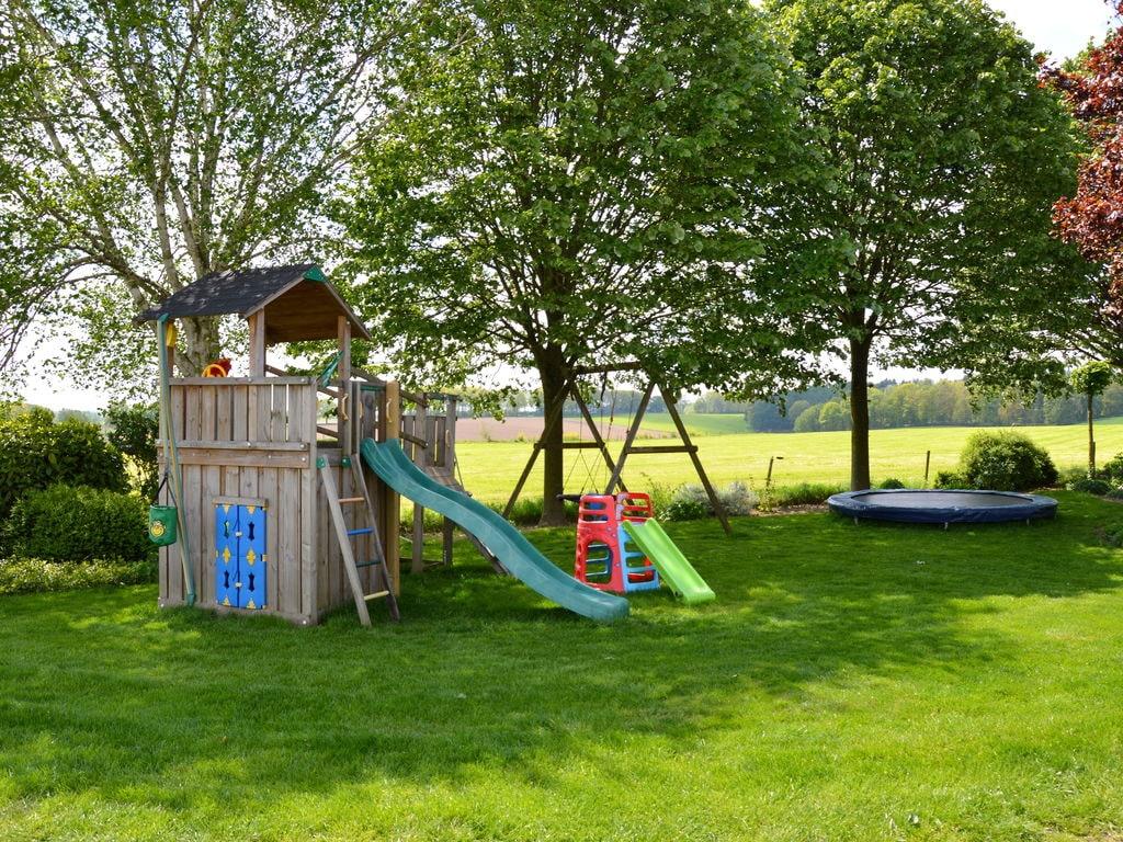 Ferienwohnung Vakantieboerderij Foxhill (488597), Groesbeek, Arnheim-Nimwegen, Gelderland, Niederlande, Bild 19