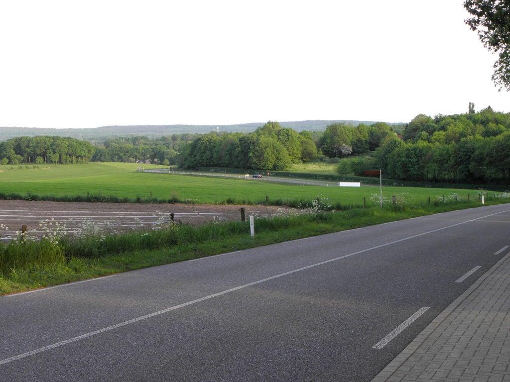 Ferienwohnung Ruhiges Bauernhaus in Groesbeek mit Terrasse (488597), Groesbeek, Arnheim-Nimwegen, Gelderland, Niederlande, Bild 27