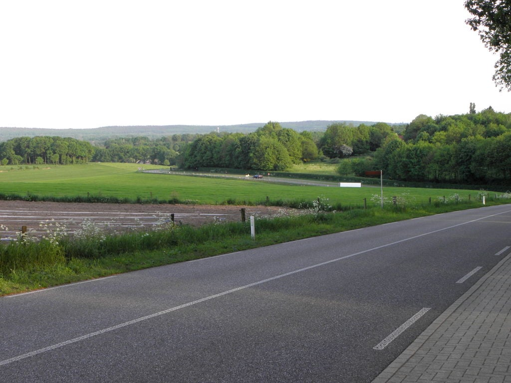 Ferienwohnung Vakantieboerderij Foxhill (488597), Groesbeek, Arnheim-Nimwegen, Gelderland, Niederlande, Bild 25