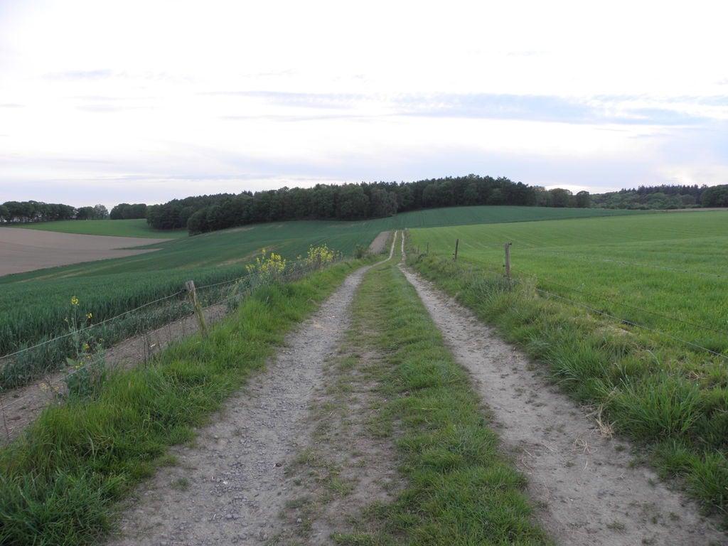 Ferienwohnung Ruhiges Bauernhaus in Groesbeek mit Terrasse (488597), Groesbeek, Arnheim-Nimwegen, Gelderland, Niederlande, Bild 25