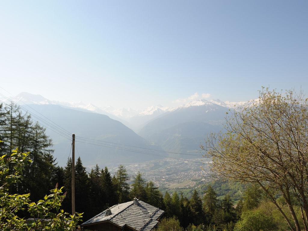 Appartement de vacances Les Etoiles (483099), Aminona, Crans-Montana - Anzère, Valais, Suisse, image 29