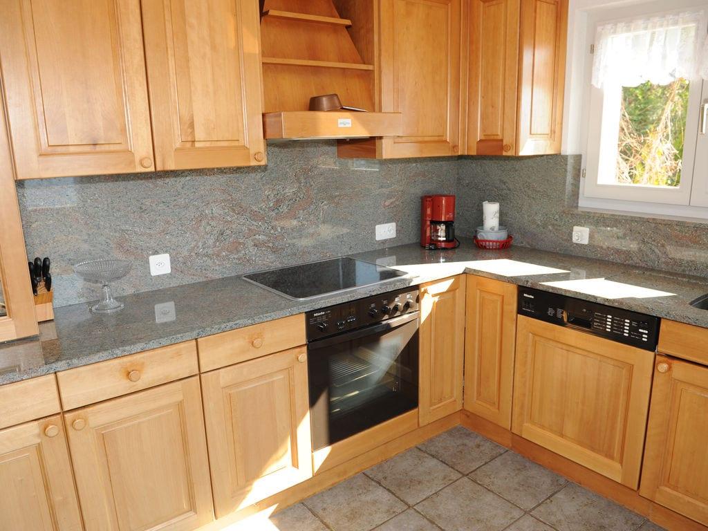 Appartement de vacances Les Etoiles (483099), Aminona, Crans-Montana - Anzère, Valais, Suisse, image 15