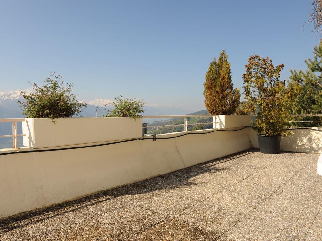 Appartement de vacances Les Etoiles (483099), Aminona, Crans-Montana - Anzère, Valais, Suisse, image 24