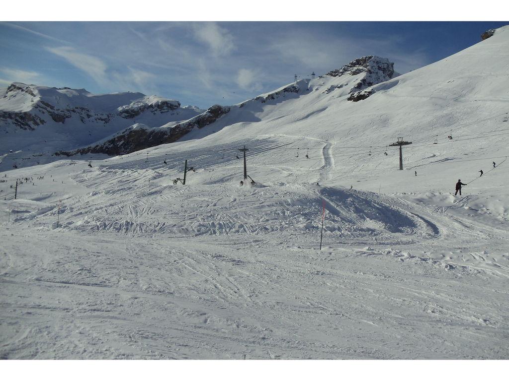 Appartement de vacances Les Etoiles (483099), Aminona, Crans-Montana - Anzère, Valais, Suisse, image 36