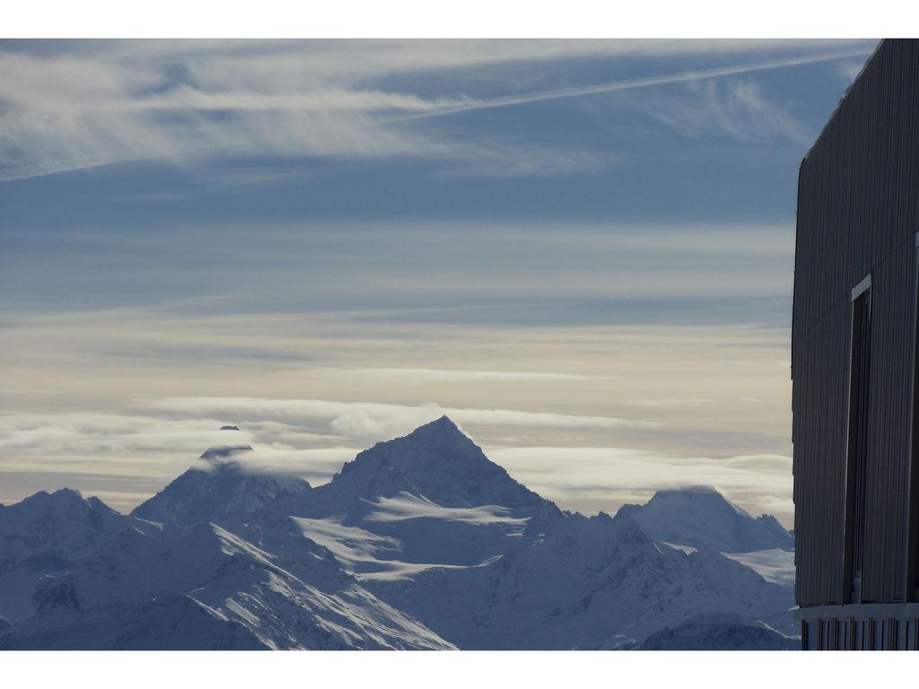 Appartement de vacances Les Etoiles (483099), Aminona, Crans-Montana - Anzère, Valais, Suisse, image 34