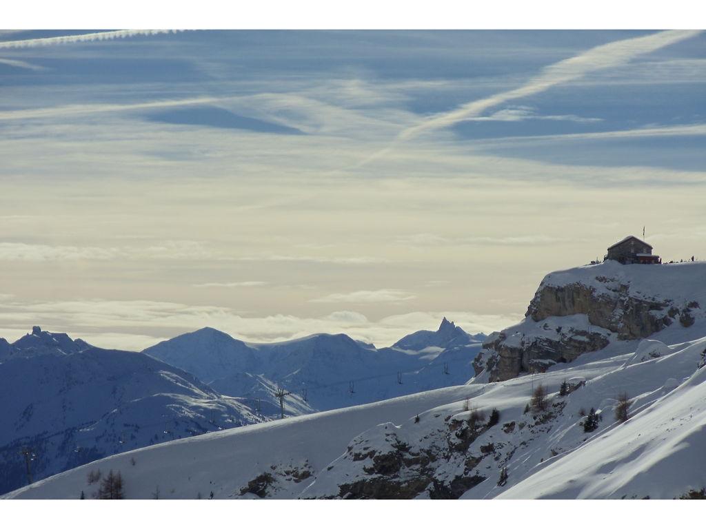 Appartement de vacances Les Etoiles (483099), Aminona, Crans-Montana - Anzère, Valais, Suisse, image 31