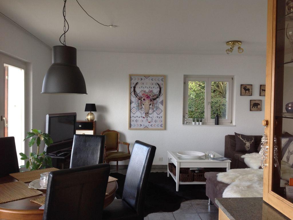 Appartement de vacances Les Etoiles (483099), Aminona, Crans-Montana - Anzère, Valais, Suisse, image 5