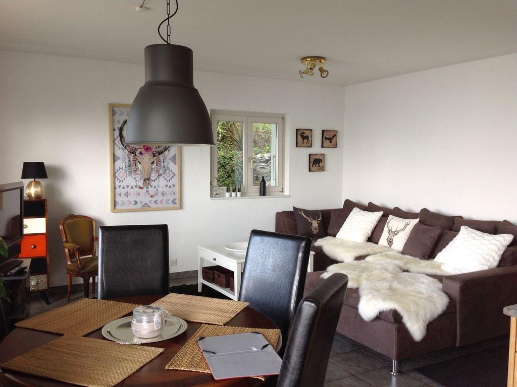 Appartement de vacances Les Etoiles (483099), Aminona, Crans-Montana - Anzère, Valais, Suisse, image 2