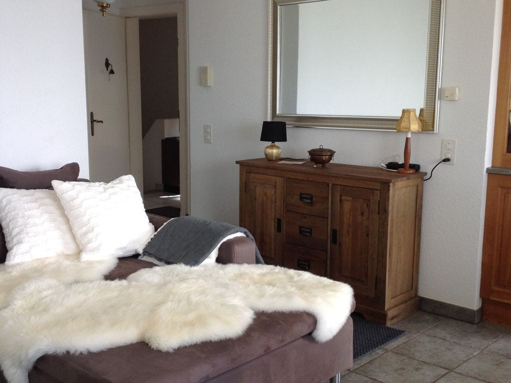Appartement de vacances Les Etoiles (483099), Aminona, Crans-Montana - Anzère, Valais, Suisse, image 9