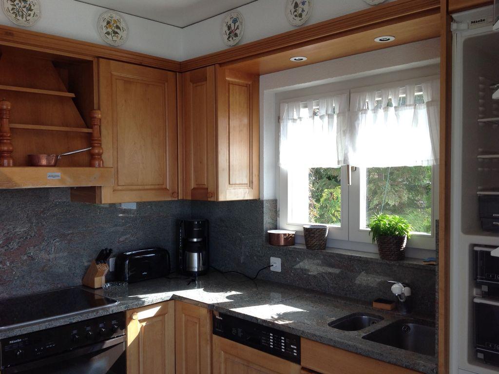 Appartement de vacances Les Etoiles (483099), Aminona, Crans-Montana - Anzère, Valais, Suisse, image 14