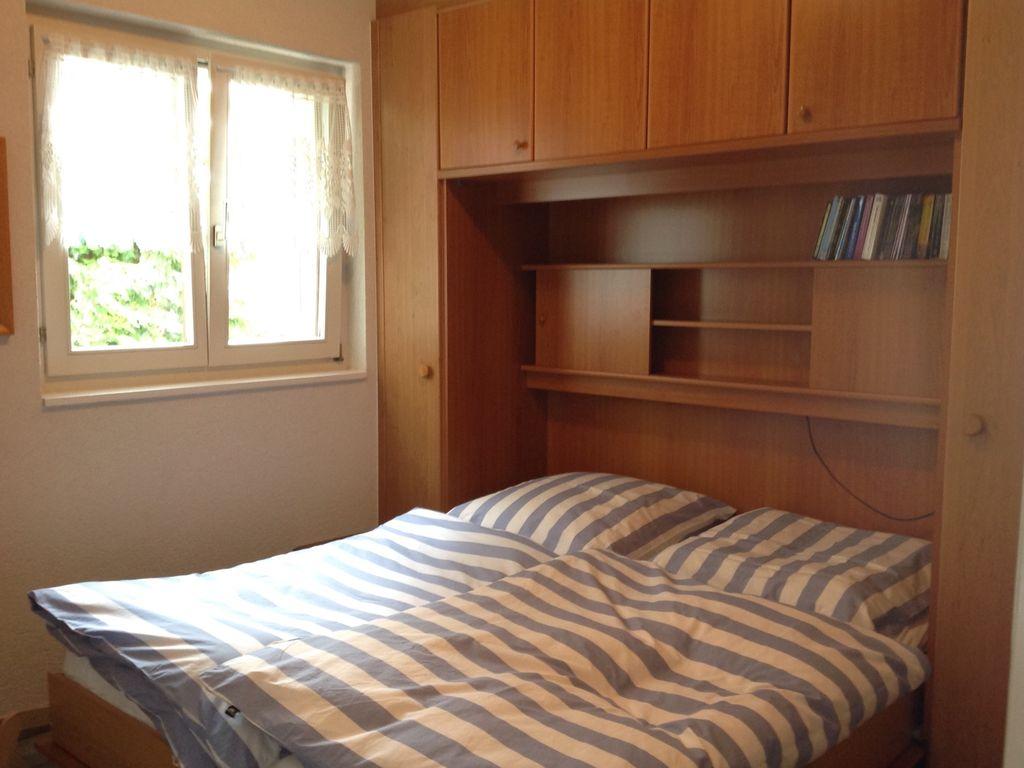 Appartement de vacances Les Etoiles (483099), Aminona, Crans-Montana - Anzère, Valais, Suisse, image 16