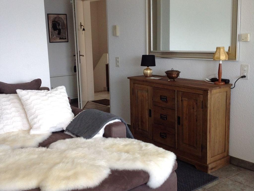 Appartement de vacances Les Etoiles (483099), Aminona, Crans-Montana - Anzère, Valais, Suisse, image 10