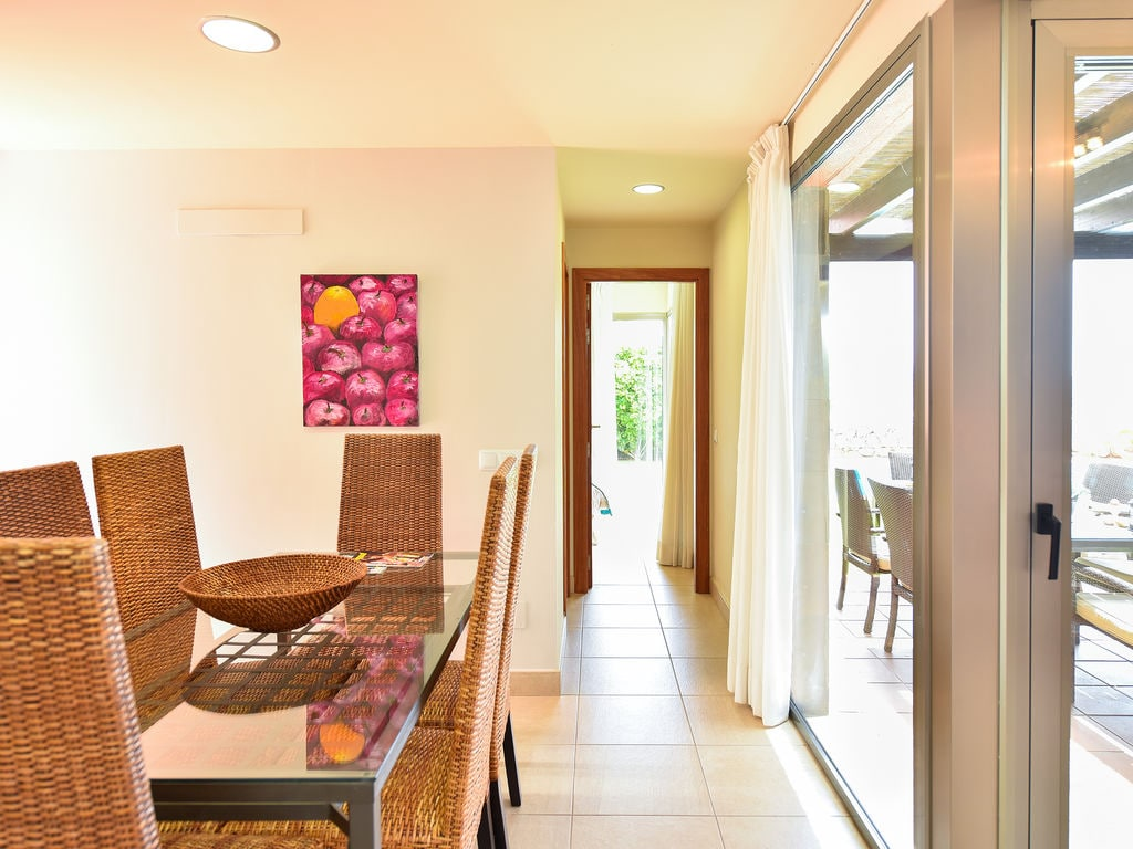 Holiday house Villa Par4-11 (488480), Maspalomas, Gran Canaria, Canary Islands, Spain, picture 10