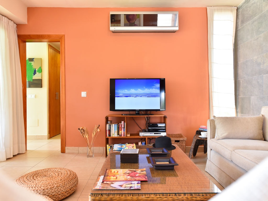 Holiday house Villa Par4-11 (488480), Maspalomas, Gran Canaria, Canary Islands, Spain, picture 9