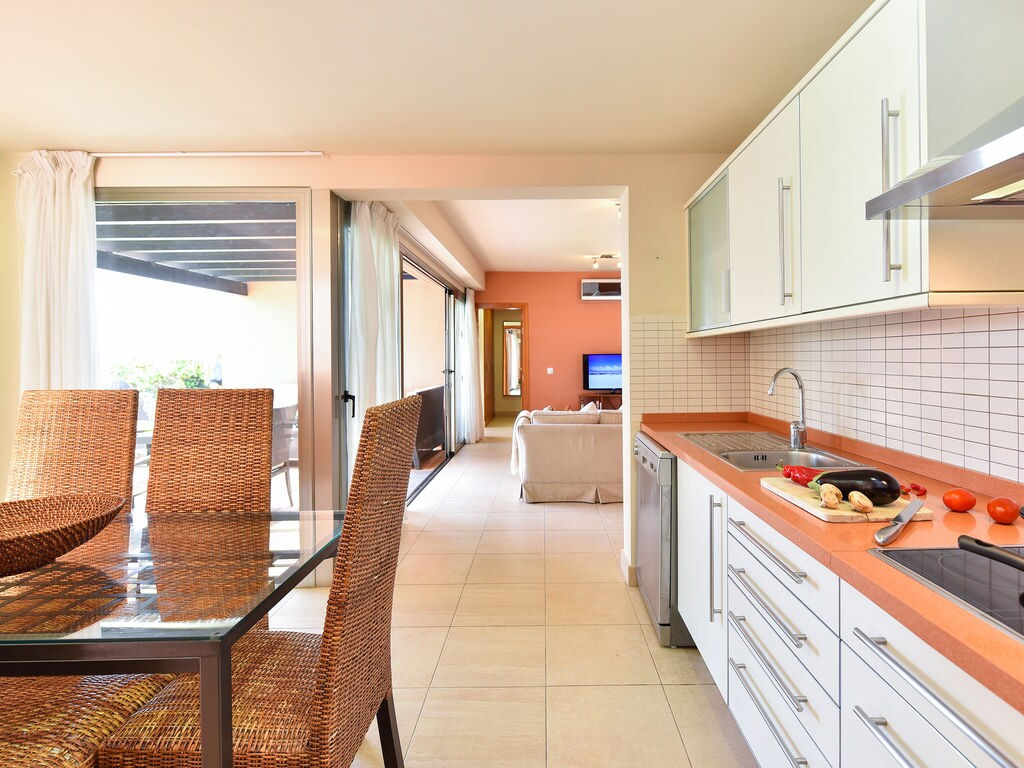 Holiday house Villa Par4-11 (488480), Maspalomas, Gran Canaria, Canary Islands, Spain, picture 13