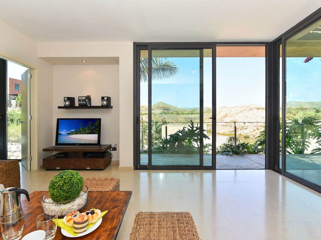 Holiday house Lagos 10 (488473), Maspalomas, Gran Canaria, Canary Islands, Spain, picture 8
