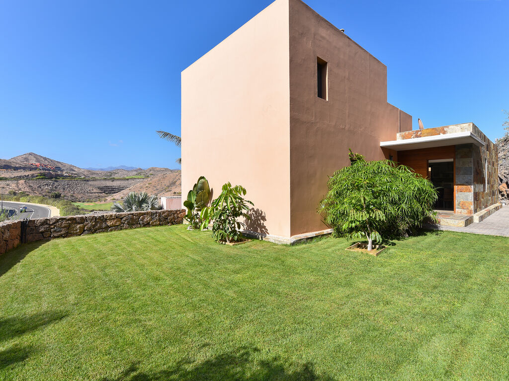 Holiday house Lagos 10 (488473), Maspalomas, Gran Canaria, Canary Islands, Spain, picture 4