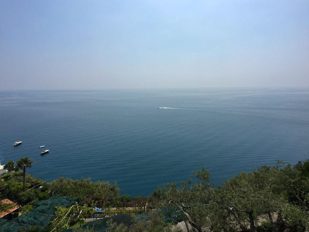 Ferienhaus Oasi Blu (488998), Praiano, Amalfiküste, Kampanien, Italien, Bild 7