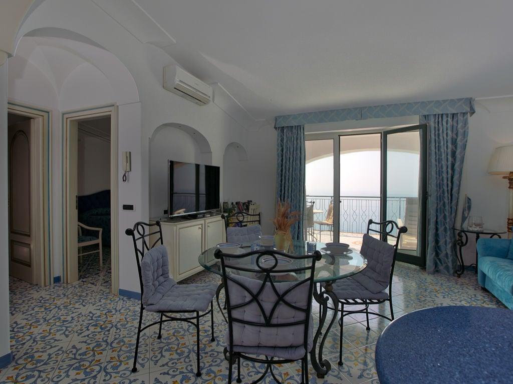 Ferienhaus Oasi Blu (488998), Praiano, Amalfiküste, Kampanien, Italien, Bild 13