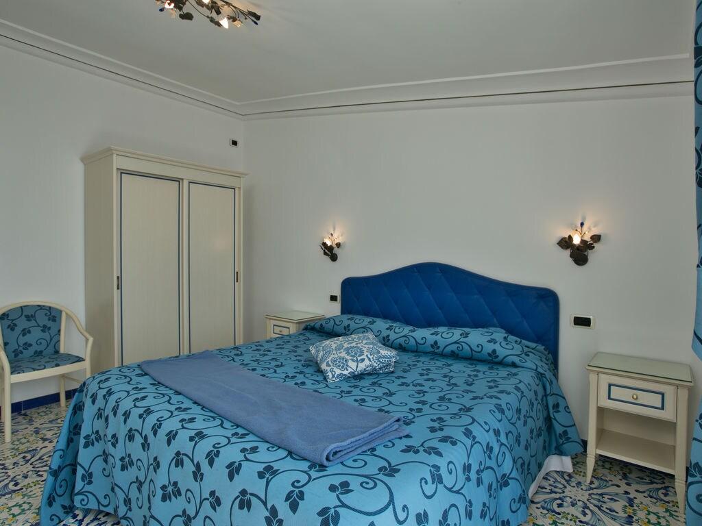 Ferienhaus Oasi Blu (488998), Praiano, Amalfiküste, Kampanien, Italien, Bild 18