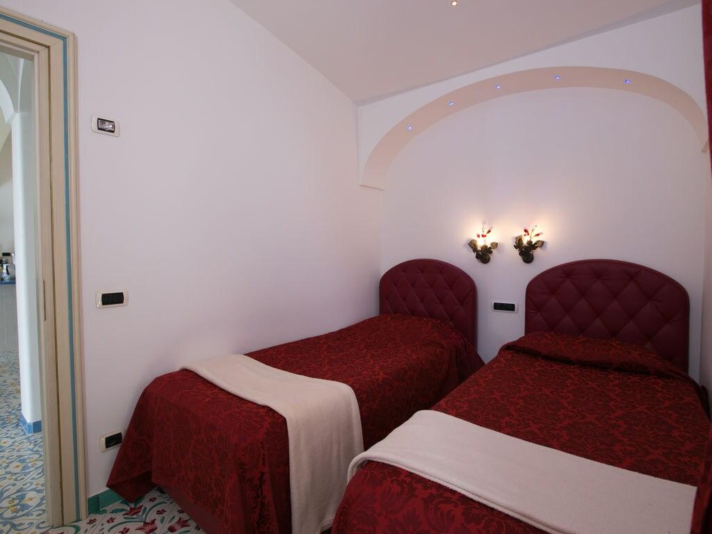 Ferienhaus Oasi Blu (488998), Praiano, Amalfiküste, Kampanien, Italien, Bild 19
